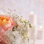 【コラム】どんな受付でゲストをお出迎えする?結婚式受付のアイデア