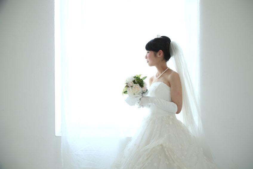 【コラム】結婚式の感動のフィナーレ『花嫁の手紙』はどうする?