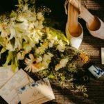 【コラム】結婚式の招待状のマナー、だすのはいつまで?