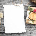 【コラム】結婚式招待状の返信マナーと書き方