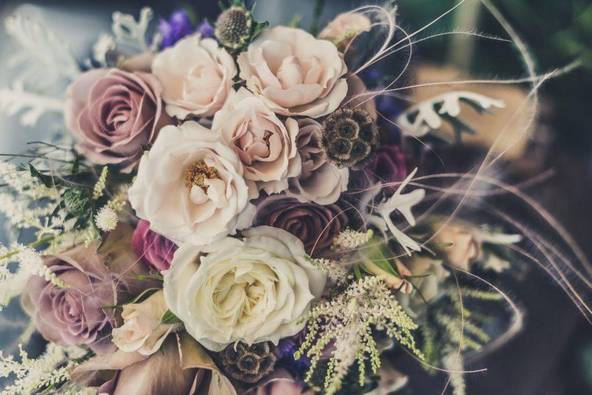 【コラム】結婚式での両親へのプレゼント